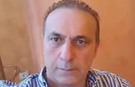 AHMET YILMAZ BAYRAM MESAJI