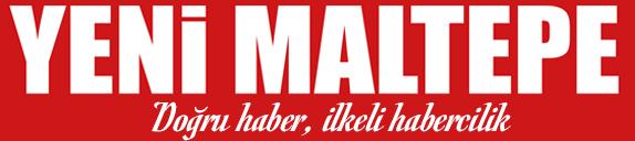 Yeni Maltepe Gazetesi