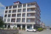 KOÇ HOTEL KARASU'DA HİZMETİNİZDE
