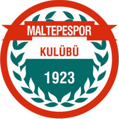 MALTEPESPOR KONGRESİ ERTELENDİ
