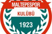 MALTEPESPORDA KONGRE GÜNÜ