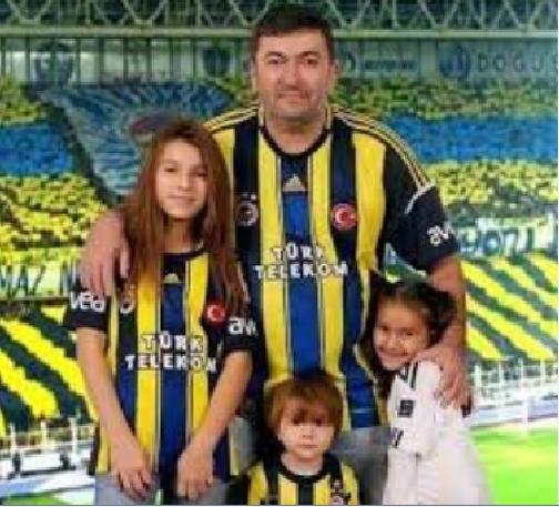 PEPE METİN MALTEPE'YE GELİYOR